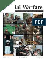 pdf_8231