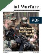 pdf_8237