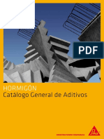 hormigon-catalogo-general-aditivos.pdf