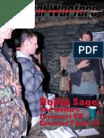 pdf_8256