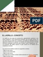 EL LADRILLO.pptx