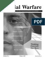 pdf_8271