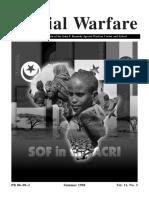 pdf_8274