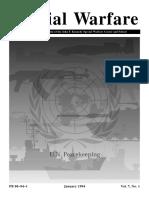 pdf_8285