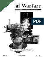 pdf_8281