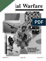 pdf_8282