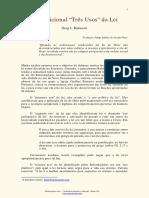os-tres-usos-lei_banhsen.pdf
