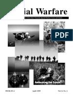pdf_8290