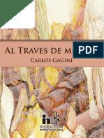 al_travez_de_mi_vida.pdf