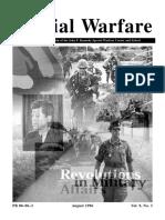 pdf_8295