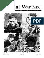 pdf_8294
