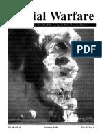 pdf_8292