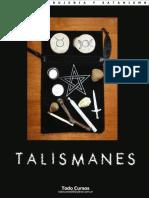 11.Extras - Talismanes