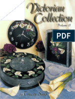 A Victorian Collection 2