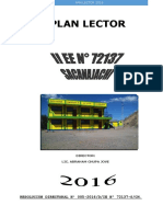 Plan Lector 2015---Imprimir
