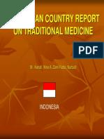 3. Indonesia