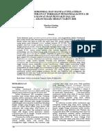 jurnal infeksi nosokomia.pdf