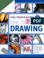 Lee Hammond's Big Book of Drawing