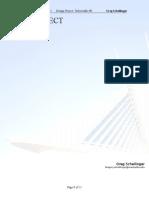 PRINT Deliverable 3 Print out google dioc.doc