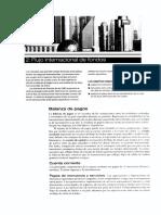 Aaautp Cruzado Texto Flujo Internacional de Fondos Jm Chap02 Flujos-1- 18378