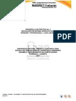 Practica2_Informe