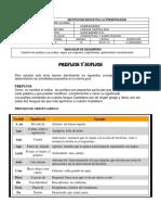 Prefijosysufijos_10_Esp.pdf