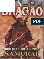 Dragão Brasil 102 - Biblioteca Élfica.pdf