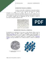 Microestructura de La Ferrit1