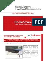 digitalizacion-certificada