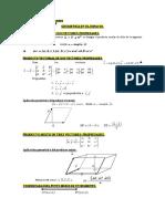 31-resumen_geometria