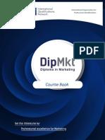 DipMKT-CourseBook