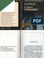 O que e feminismo.pdf