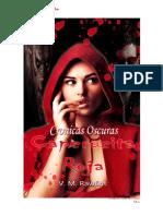 CRONICAS OSCURAS FB CAPERUCITA ROJA.pdf