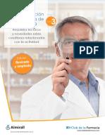 Autoinspeccion Farmacia 3
