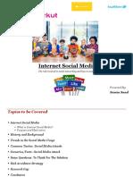 internet social media-samia saad pdf
