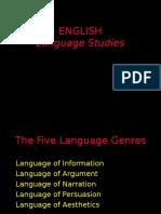 language1-