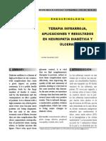 TERAPIA INFRARROAart11.pdf