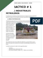 Practico 1 Gas II