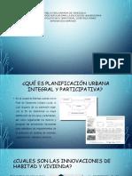 Diapositivas Lucy