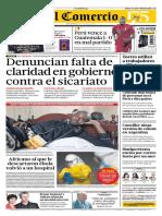 elcomercio_2014-10-15_#01.pdf