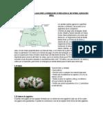 17 REGLAS  DE FÚTBOL.docx