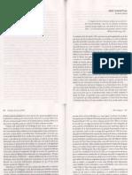 Smith, Roberta, Arte conceptual.pdf
