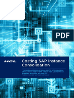 HCL sap_instance_consolidation.pdf