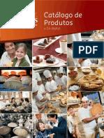 Catalago.tcm361-129978.pdf
