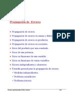 3.2_Propagacion_de_errores.pdf