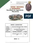 Lab 01 - Informe-01