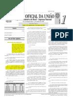 Diario Oficial (2)