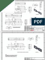 SASASA.pdf