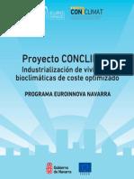 publicacion_conclimat.pdf