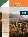 Breve Historia de Canarias